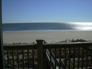 ocean isle balcony