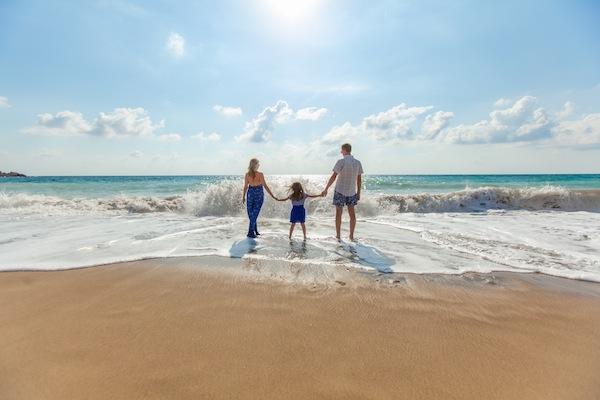 Our Ocean Isle North Carolina Rentals are #1