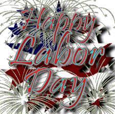 LaborDay3