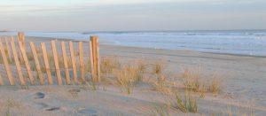 holden beach sande
