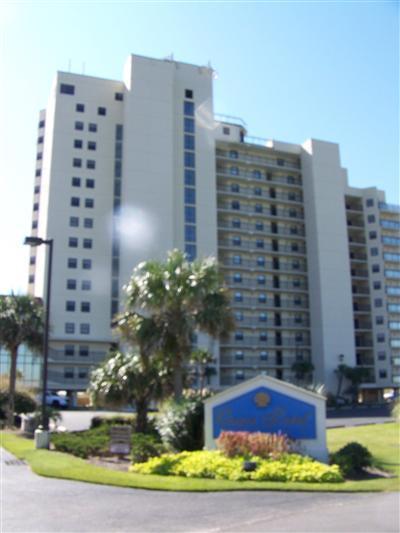 Ocean Isle Beach Nc Real Estate For Sale