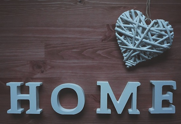 It's The Time of Year to Show Your Home Some Love