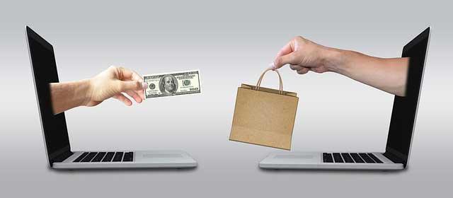 Credit - Holiday Shopping