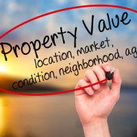 Why Pricing Your Home Right Matters