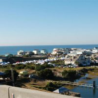 Holden Beach, North Carolina